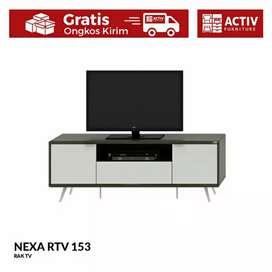 Rak TV / Meja TV NEXA RTV 153