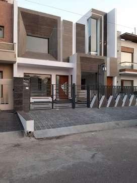2bhk single storey kothi for rent sector 69 mohali