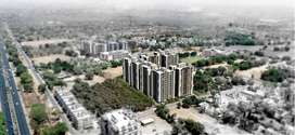 Best 3 bhk in Kudsan area