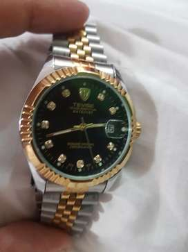 Tevise Automatic brand new 100% orignal