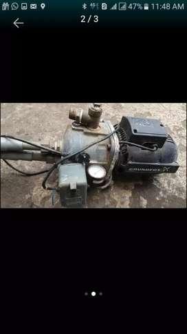 Pompa  jet pump GRUNDFOS