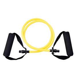 High quality resistance band at your doorstep