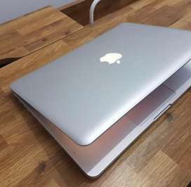 Macbook Pro/Air, iMac, iPad Less Used-Gifting Condition-Best Price