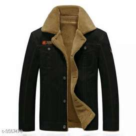Designer Inter National product Jackets