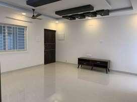 3 BHK Luxury- New Flat For Rent at Saravanampatti- Near  IT Park
