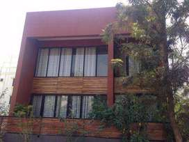 Bungalow For Rent In Amar Srushti Hadapsar