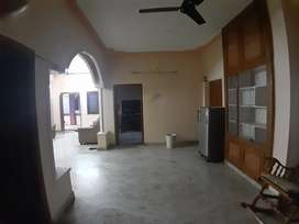 3 BHK residential portion in Uppal