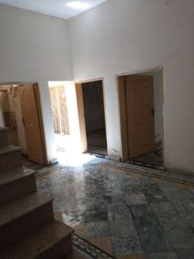 House for Sale, Location Gojra Road Near Superior College Jhang