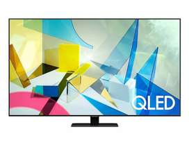43 inch android led with best deal only At RS 18999