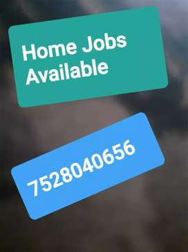 Home based part time income 4 unemployment students Don't miss it