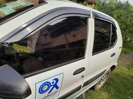 Car service available anytime in Kolkata
