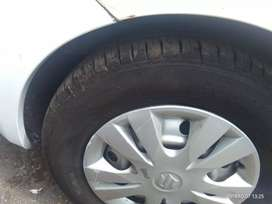 Loan Free vehicle