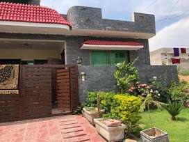 house for sale in jinnah gardens islamabad 7 marla single story