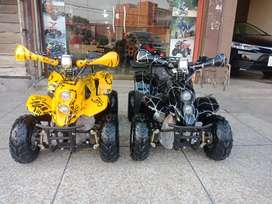 2020 Model 70cc Atv Quad 4 Wheels Bike With Reverse Gear