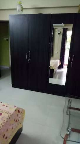 Shree Gayatri girls hostels,boys hostels and pgs