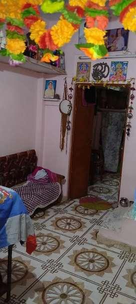 2 manjil house 4 room 2 tolet bathroom