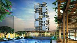 Ready to move 3BHK Villament in Baner at Rohan Leher-2