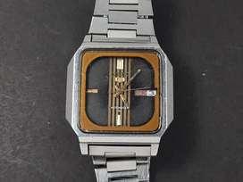 Seiko 5 7009 Automatic Watch