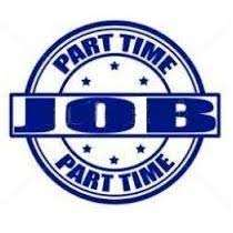 Get financial free - work part time with smart