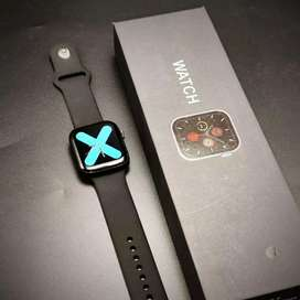 Smart watch 150 products available (cod in Ranchi)