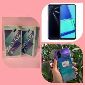 Oppo A82 8/128 best seller . cod skh