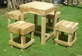 Df furniture trima psanan divan,meja cafe,kursi santai,loker, book dll
