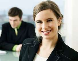 Recruitment for Supervisor post freshers & experienced both candidate.