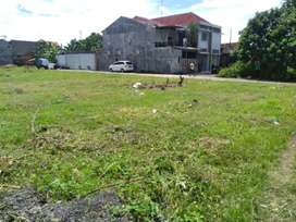 Jl. Kaliurang Km 10, SHM Pecah Gentan View 2: Free Iphone