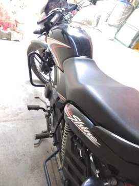 Urgent Sale 2018 Honda AVG 70