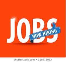 Huge requirements for sales executive