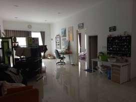 Dijual Cepat Rumah Kosambi Baru, Rumah Siap Huni