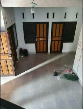 Dijual Rumah KOST disekitar Jalan Barawaja, jalan Pampang