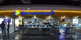 Harman Kardon Onxy Studio 4 cicilan Tanpa Kartu Kredit