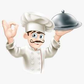 Chef Placement Service