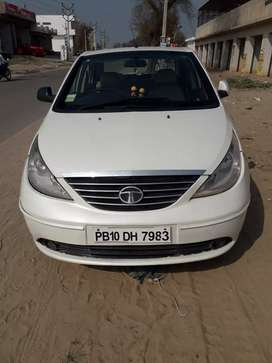 Full Comfortable car  and fully Automatic  as well