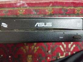 Asus-DRW-24D5MT DVD