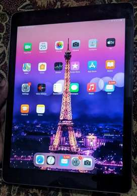 Ipad mini 4 128gb best for gaming and others use only wifi veriant