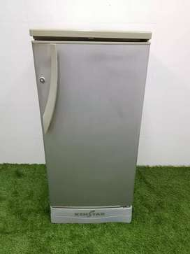 Kenstar 190 liters singledoor refrigerator with free shipping