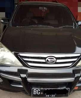 Daihatsu Xenia Manual Tahun 2005, pjak hdp smpai 2020 siapakai!