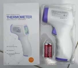 Termometer infrared beli ga paham pakai.New.