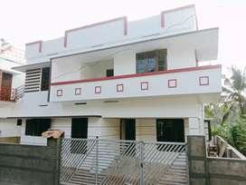 4.500cent+Peyad Carmel School