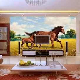 3d 5d customize wallpaper