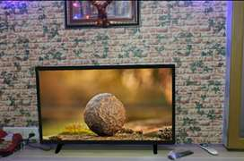 40 Inch Smart Android led TV (Fully HD)