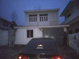 Cozy Little Home in the heart of Habibullah Colony Abbottabad