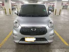 Daihatsu Cast Style 2015 (On Easy Installment)