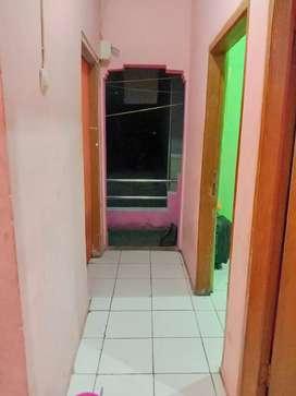 Sewa kamar kost murah aman nyaman