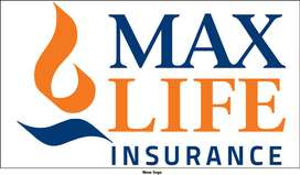 associate agency development manager in max life insurance