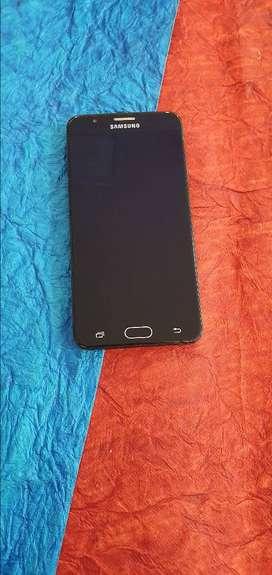 Samsung Galaxy J7 Prime - 3GB RAM / 32GB Storage - As good as New