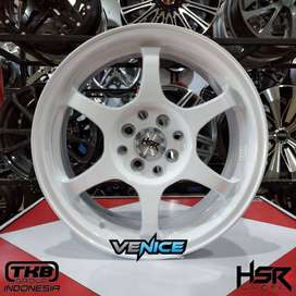 Velg Mobil Ring 16 GrandCivic, Timor, Starlet Avanza, Brio, Yaris