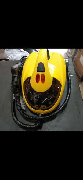 Steamer Steam Cleaner